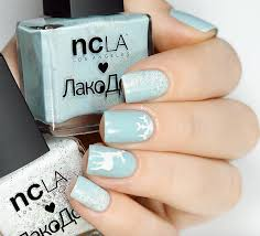 try stylish winter nail designs easy and nail polish styles
