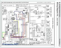 honeywell gas valve wiring diagram free wiring diagram