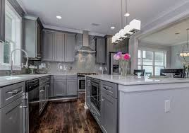 images of kitchen cabinets painted blue gray green and blue 3 cabinet color trends that wow the