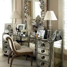 Mirrored Vanity Table Vanities Console Mirrored Vanity Table Ideas French Provincial