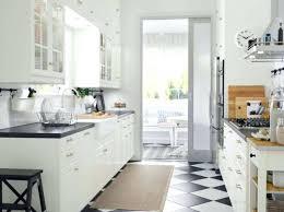 tapis de cuisine originaux tapis pour cuisine tapis cuisine 6 tapis pour cuisine original à