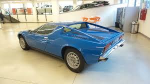 maserati merak engine maserati merak 3000 coupé