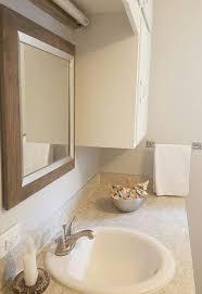 laundry room bathroom ideas from laundry room bathroom to spacious beautiful room