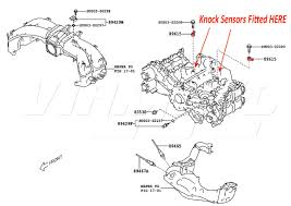 1999 toyota avalon engine diagram 1999 toyota avalon battery