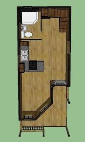 loft cabin floor plans deluxe lofted barn cabin floor plan these are photos of the same