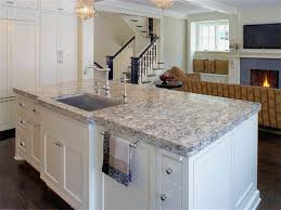 subway tile backsplashes for kitchens kitchen backsplashes marble floor tile carrera marble backsplash