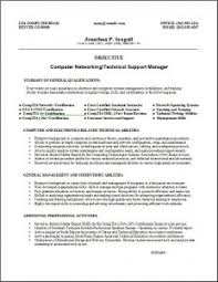 Professional Resume Template Free Online by Resume Examples Online Professional Resume Template Free Download