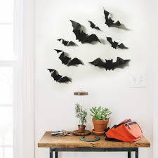 halloween wall paper popular halloween wallpaper buy cheap halloween wallpaper lots