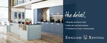 kitchen furniture manufacturers uk 2813 mereway homepage images general 2 jpg