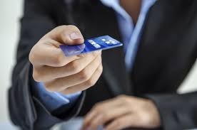 Business Card Credit Best Business Credit Cards