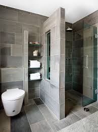 Images Of Contemporary Bathrooms - beautiful beige bath rooms tiled to become able to be