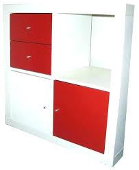 ikea meuble bureau rangement caisson de bureau ikea bureau ikea occasion caisson bureau caisson