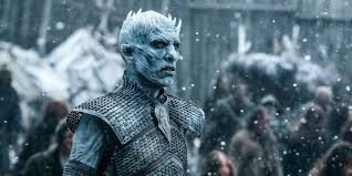 game of thrones game of thrones fan theory suggests a big white walkers twist in