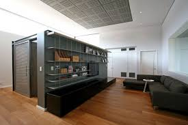 Interior Designers In Johannesburg Private Contemporary Residence In Johannesburg By Design Partnership