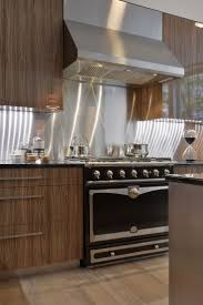 Contemporary Design Kitchen by 140 Best Bilotta Contemporary Kitchens Images On Pinterest