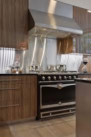 161 best bilotta contemporary kitchens images on pinterest