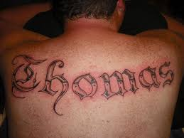 25 best tattoo letters images on pinterest searching alphabet