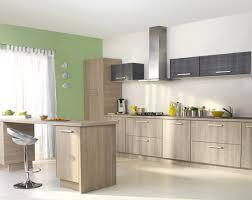 conforama cuisine la cuisine kiev bois authentique photo 19 20 a avec plan cuisine