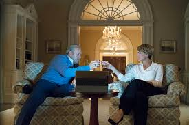 house of cards season 5 recap most shocking moments time com