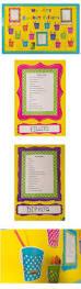thanksgiving day bulletin board ideas 29 best bulletin board ideas images on pinterest bulletin boards