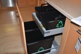 lillys home designs trones in the kitchen ikea recycling bins