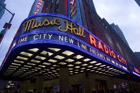 save 20 at radio city stage tour in new york