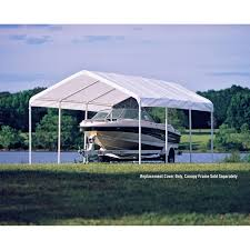 Cabana Tent Walmart by King Canopy 10 X 20 Ft Universal Canopy Walmart Com