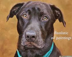 accounting resume exles australian kelpie lab pet portrait painter paso evolist co