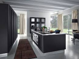 contemporary kitchen interiors best 25 contemporary kitchen design ideas on