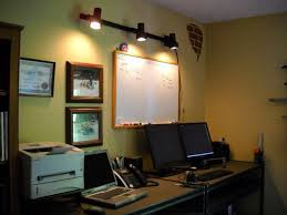 track lighting no wiring wall track lighting office in cloud