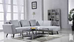 superb dark gray couch living room ideas 12 furniture fabulous