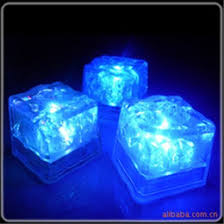 Photo Cubes Centerpieces by Discount Light Up Wedding Centerpieces 2017 Light Up Wedding