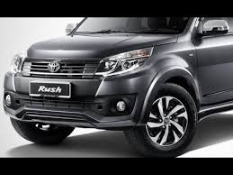 toyota india upcoming suv upcoming toyota india 2017 with detailed specifications
