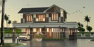 modern house designs concept home design