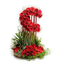flowers arrangement flower arrangements fresh flower arrangement floral arrangements