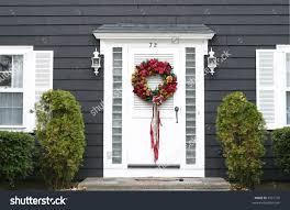 front doors educational coloring wreath on front door 81 front