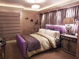 Small Bedroom Vintage Designs Inspiration Vintage Small Bedroom In Small Bedroom Vintage Designs