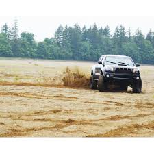 lexus tacoma parts get toyota car review on toyotacarreviews com toyota tacoma