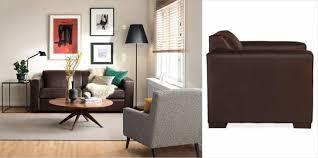 comfortable sofa sleeper comfortable sofa bed designs design trends premium psd vector