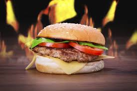 backyard barbecue menu and recipes that u0027ll make you hungry pronto