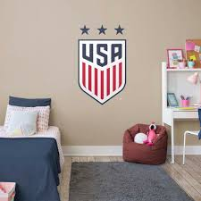 Wall Decals For Girls Bedroom Girls Room Wall Decals Wall Art From Fathead