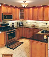New Kitchen Cabinets Price Alkamediacom - New kitchen cabinets