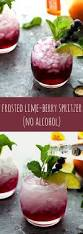best 25 mocktail drinks ideas on pinterest virgin cocktails