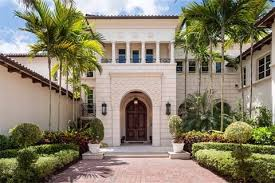 florida modern homes florida united states luxury real estate homes for sale