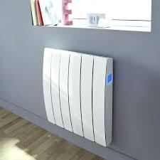 puissance radiateur electrique pour chambre radiateur electrique chambre meilleur radiateur electrique inertie