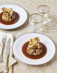 cuisine normande 11 best la cuisine normande images on normandie