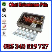 obat kuat red ant cream solusi terbaik ereksi tahan lama obat