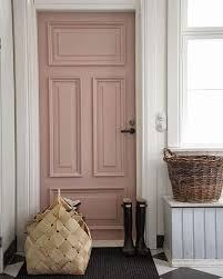 best 25 mauve color ideas on pinterest mauve bedroom mauve and