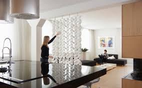 contemporary room dividers ideas shoise com