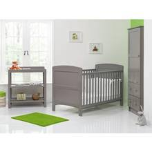 Grey Nursery Furniture Sets Results For Nursery Furniture Set In Home And Garden Nursery